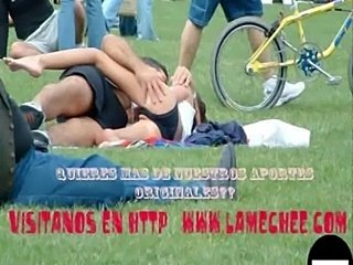 Putita de la meche grabada mexican whore in action by lamech free