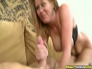 Milfhunter - holy hot pants  free