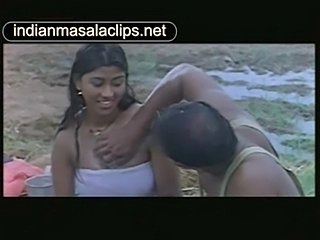 Devi indian actress hot video [indianmasalaclip  free