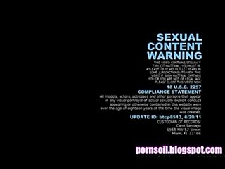 Pornsoil.blogspot big tit cream pie - angelina valentine  free