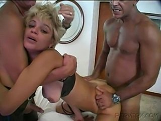 Angelica-Barbara-Pau free