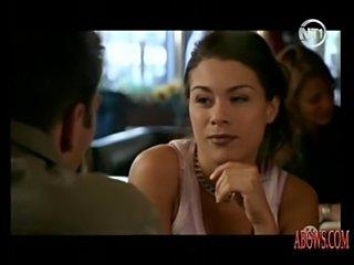 Pour le meilleur et pour le plaisir (2005) 0002  free