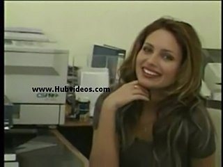 Rita faltoyano entrevista de trabajo  free