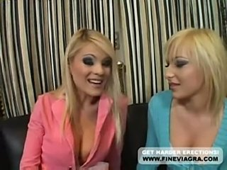 Romanian girls porn audition romania  free