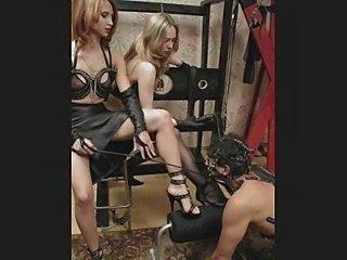 MISTRESS & slave - xHamster.com