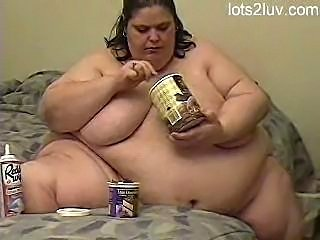 ssbbw alot of fat