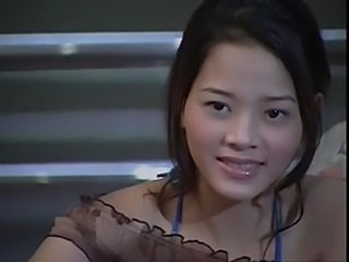 Asian sluts with perky tits compilation  free