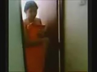 Cochin mallu chehchi fucking with husband  free