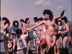 Desnudos cine mexicano 4ta parte  free