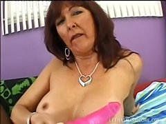 Frankie young milf sex  free