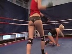 Michelle moist vs. laura crystal  free