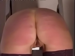 Caning Sex Tube
